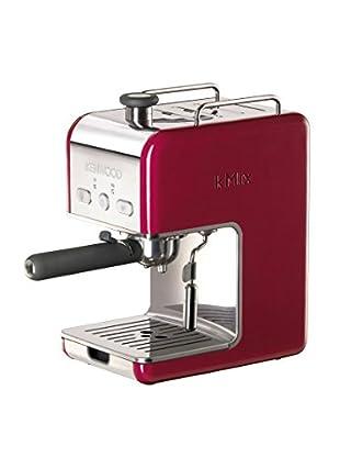 Kenwood Cafetera Espresso ES021  1 L