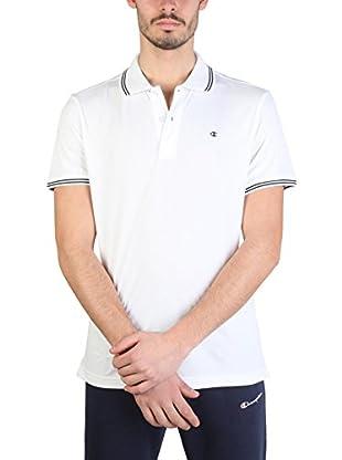Champion Poloshirt