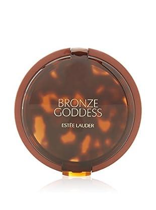 Estée Lauder Bronzing Puder Goddes Color Medium 02 21 gr, Preis/100 gr: 152.14 EUR