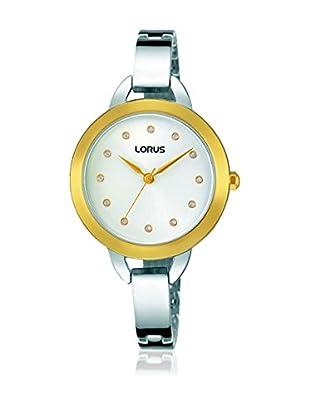 Lorus Reloj de cuarzo Woman RG228KX9 33 mm