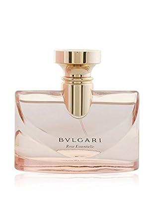 Bulgari Eau De Parfum Mujer Rose Essentielle 100 ml