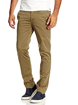 Pepe Jeans London Hose Joseph
