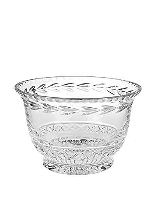 Badash Crystal Crystal Garland Revere Bowl, Large
