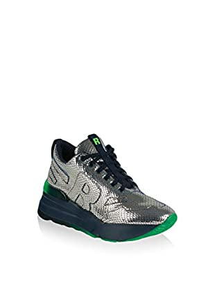 Ruco Line Sneaker 4000 Serpentina