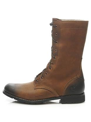 Timberland EKCITYPREM 9IN WL 5400R Herren Boots (Braun (Red Brown FG))