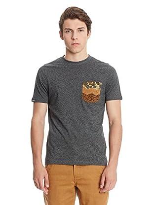 Wrung T-Shirt Ty