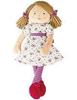 "Hape - Happy Family - My Little Doll ""Rosie"""