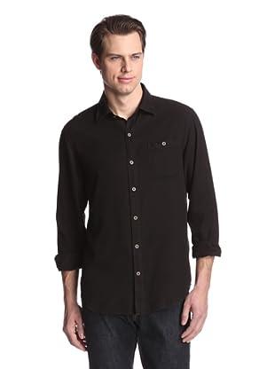 Nat Nast Men's Simple Pleasures Shirt (Black)