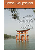 Japan Through Photographs: Shikoku and the Seto Inland Sea