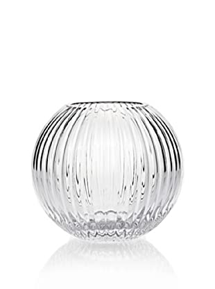 Villeroy & Boch Vase NewCottage No.1  transparent