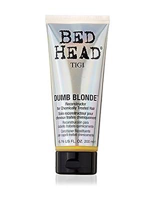 TIGI Haarpflege Dumb Blonde 200 ml, Preis/100 ml: 7.48 EUR