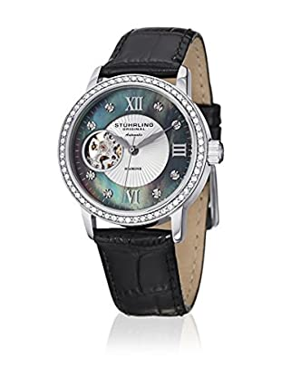 Stührling Original Reloj automático Memoire 710.02  34 mm