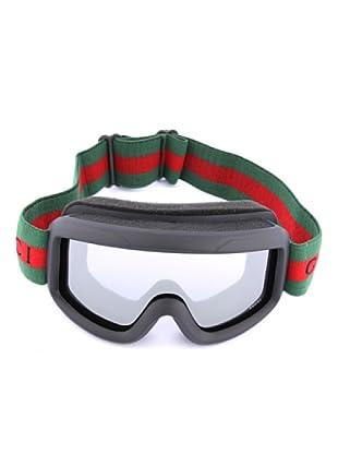 Gucci Máscara de esquí GG 5004/C9ID