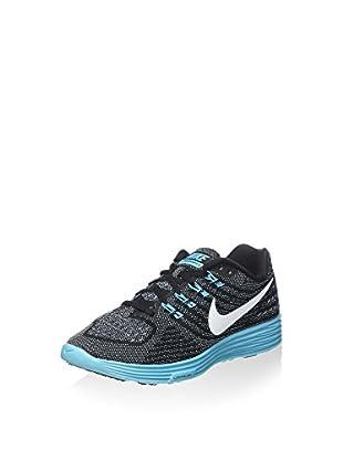 Nike Sneaker W Lunartempo 2