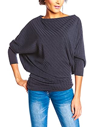 LA BOHEME Pullover