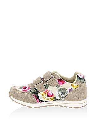 KIMBERFEEL Sneaker Louane