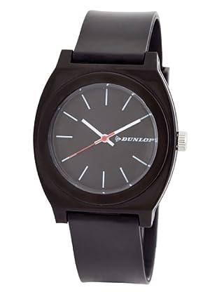 Dunlop Reloj Reloj Dunlop Dun183L01 Negro