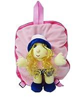 Hello Toys Candy Bag
