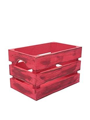 SuperStudio Box Albox