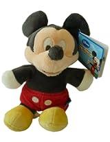 Disney Mickey Flopsie New (8-inch)
