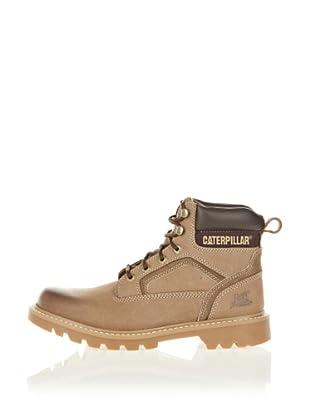 Cat Boots Stickshift (Ash)