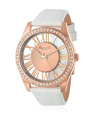 Kenneth Cole Reloj de cuarzo Woman IKC2728 38 mm