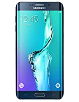 Samsung Galaxy S6 Edge Plus SM-G928 32GB - Black