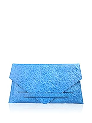 MADE IN ITALIA Borsa Pochette Veronica