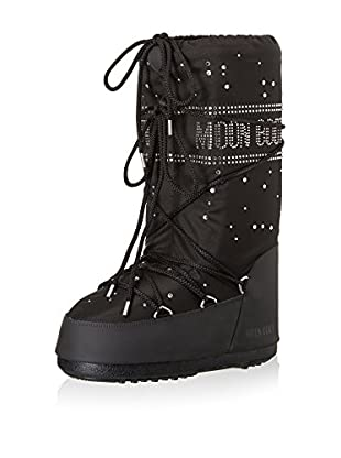 Moon Boot Botas Constellation