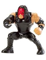 WWE Power Slammers Kane Figure