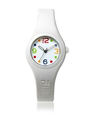 Fila Reloj Junior FILA38-017-003
