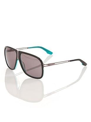 Hogan Sonnenbrille HO0037 05A grün