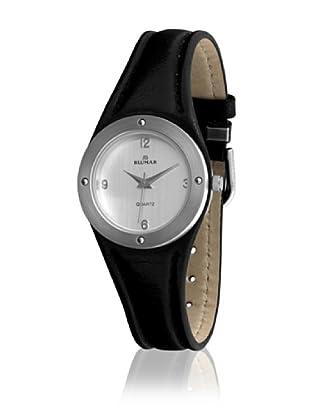 BLUMAR Reloj  9794