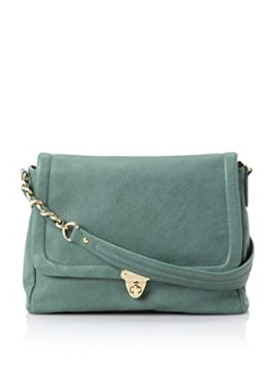 Kelsi Dagger Women's Harrison Shoulder Bag (Mint)