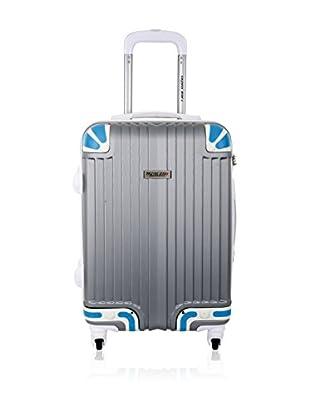 Travel One Trolley rígido Broom   49  cm