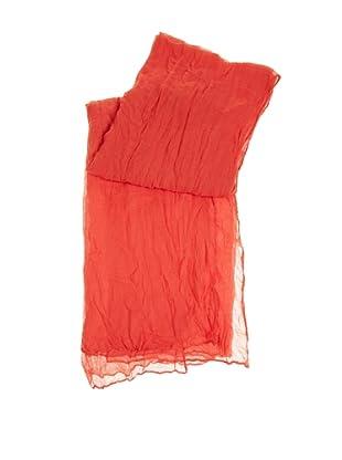 Maya Tuch (Rot)