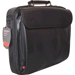 Lenovo Thinkpad 41A4298/41A4799 For 15 Inch Laptop BAG (case)