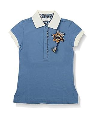 Pinko Poloshirt
