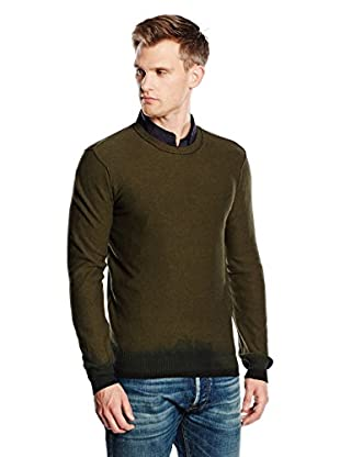 ENERGIE Pullover Gibson