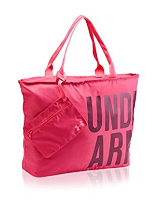 Under Armour Schultertasche Ua Big Word Mark Tote