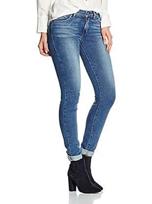 Levi's Jeans Revel Dc Skinny
