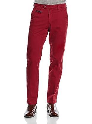 Digel Pantalone Logan