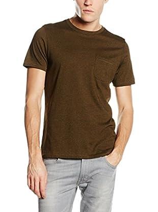 Lee T-Shirt Pocket Mele Tee