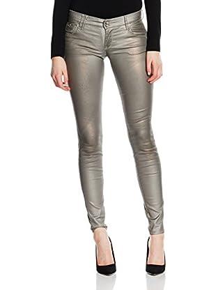 GAS Pantalone Sheyla