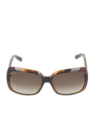 Gucci Gafas de Sol GG 3207/S CC Q18 Chocolate