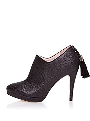 Furiezza Ankle Boot