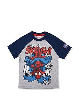 ZZZ-MARVEL T-Shirt Skrash