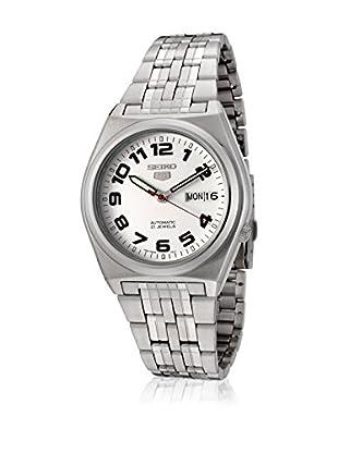 Seiko Reloj SNK653K Metal 38  mm