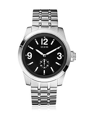 Guess Reloj W13571G1 Negro