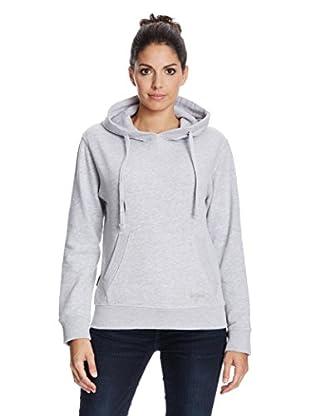 Trespass Sweatshirt Cassandra